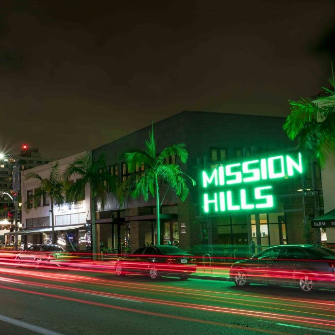 Mission-Hills-Real-Estate-1035x690